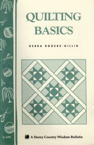 quilting-basics-front