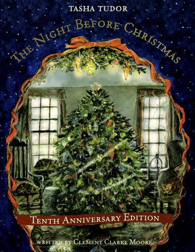 the-night-before-christmas-paperback066