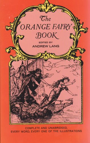the_orange_fairy_book_front