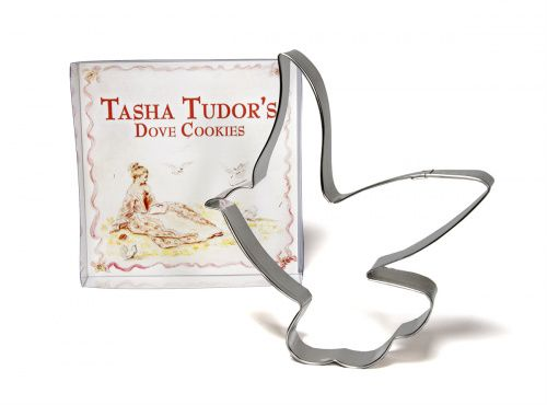 tin-cookie-cutters-dove-25005