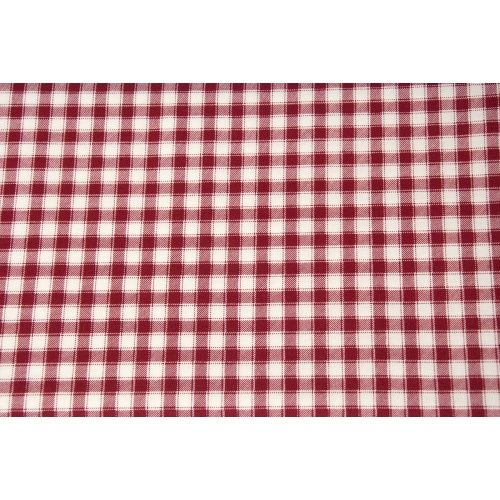 childs-garden-of-verses-fabric-pink-gingham-1323-02