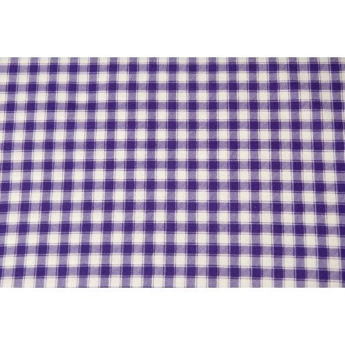 childs-garden-of-verses-fabric-purple-gingham-1323-04
