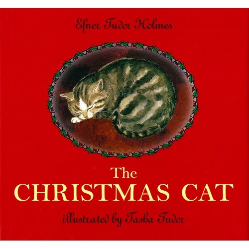 christmas-cat-hardcover-front_2000277776
