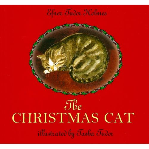 christmas-cat-paperback-front_698354414