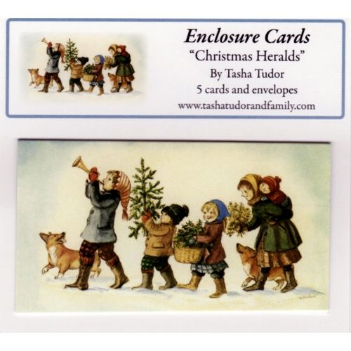 christmas-heralds-enclosure-cards_1356112574