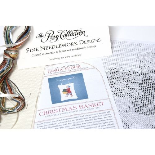 cross-stitch-kit-christmas-basket-package-pc-1609