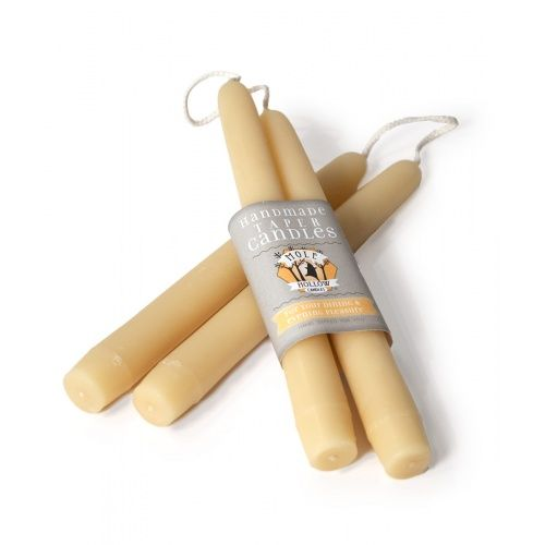 mole-hollow-beeswax-candles-mh-h8880c
