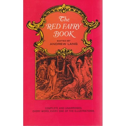 the_fairy_red_book_front