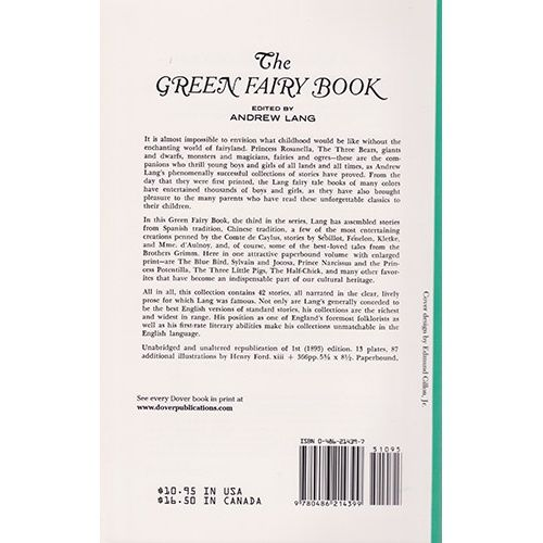 the_green_fairy_book_back