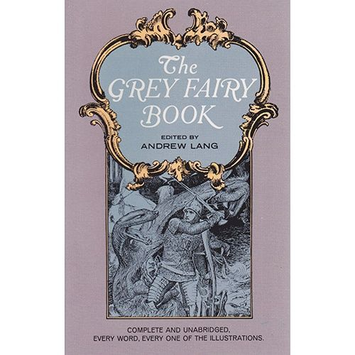 the_grey_fairy_book_front
