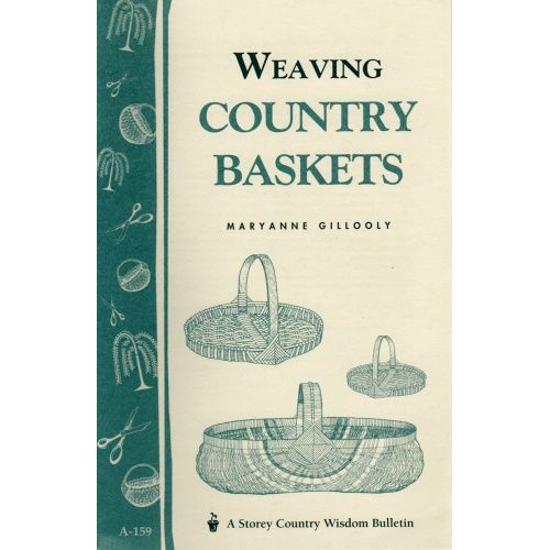 weaving-country-baskets-front