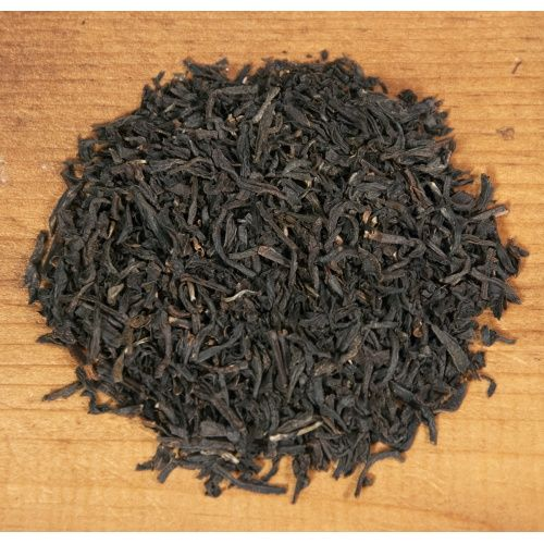 welsh-breakfast-tea-loose-tea_636649434