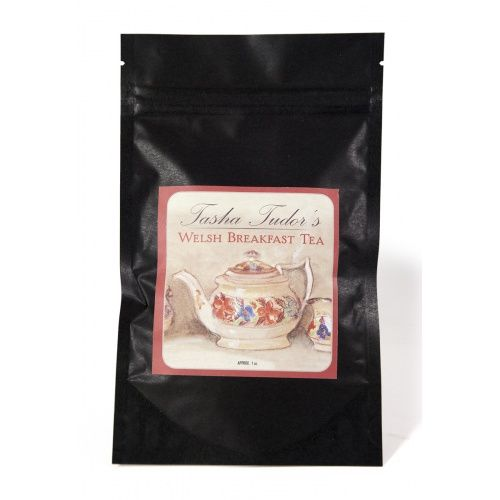 welsh-breakfast-tea-sample-size-326_97401469