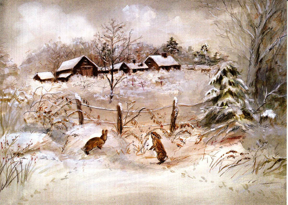 TT_VT_Corgi_Cottage_Xmas_card
