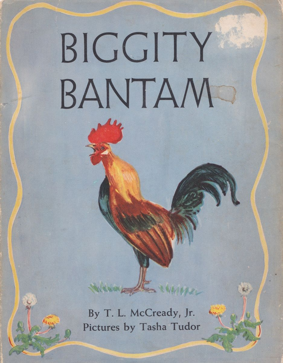 biggety-bantam-cover