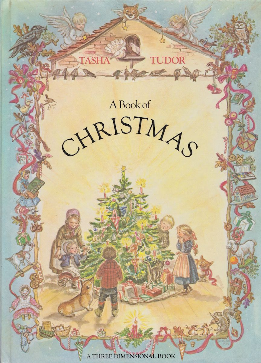 book-of-christmas-cover-1