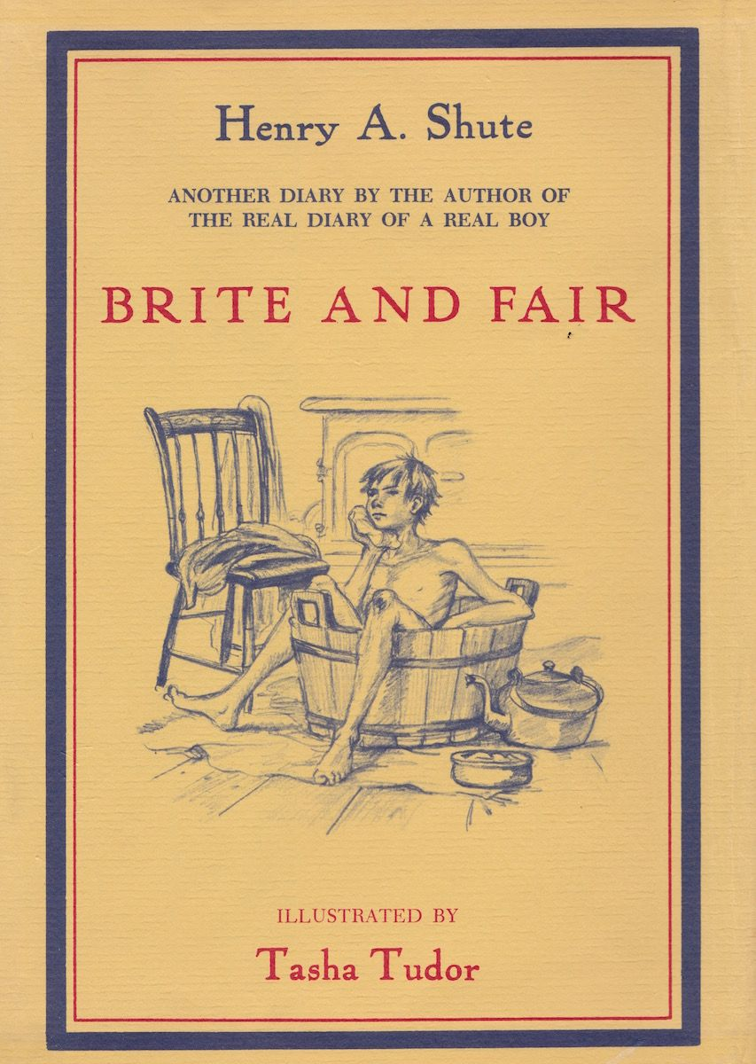 brite-and-fair-cover