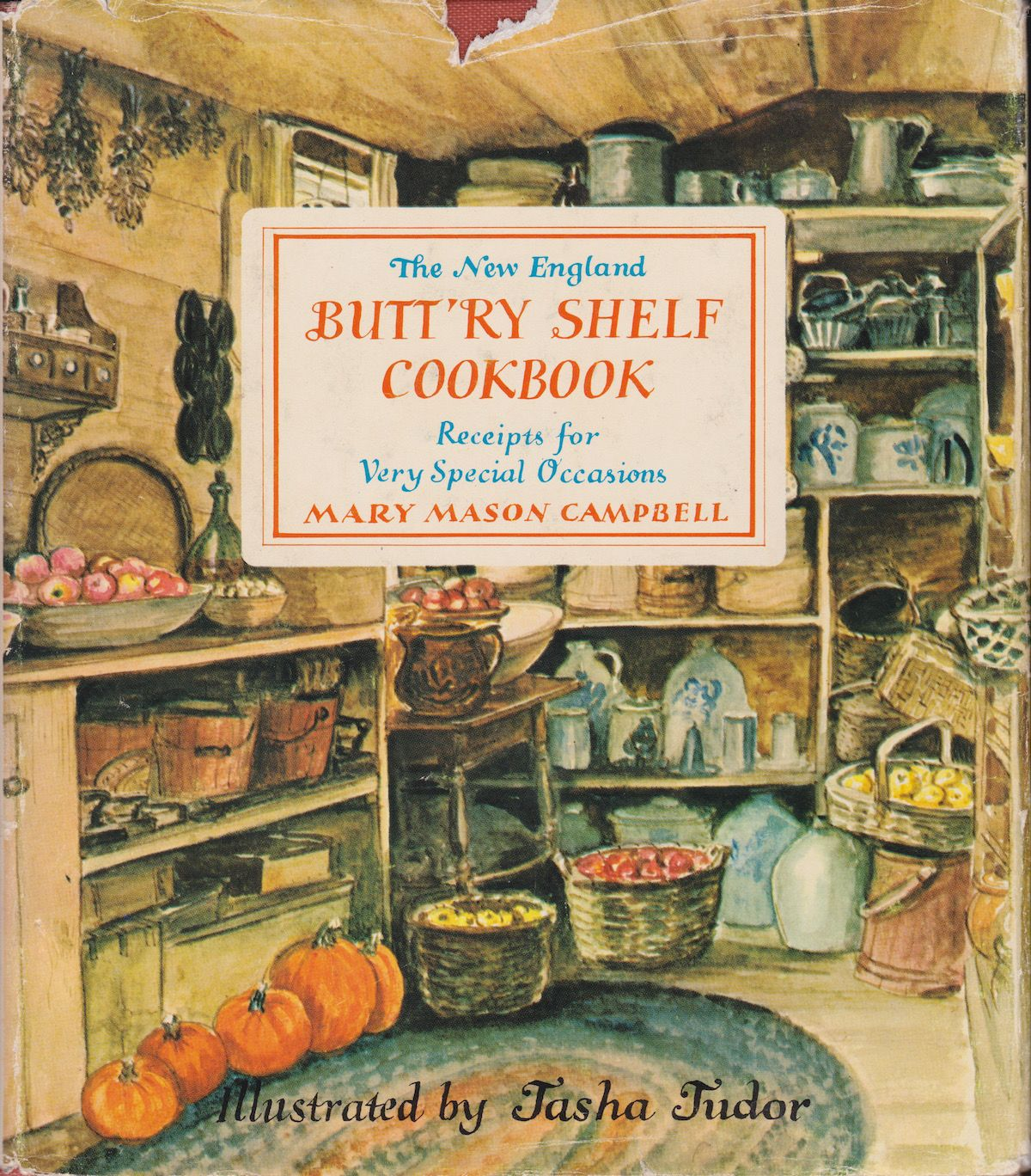 buttry-shelf-cookbook-cover