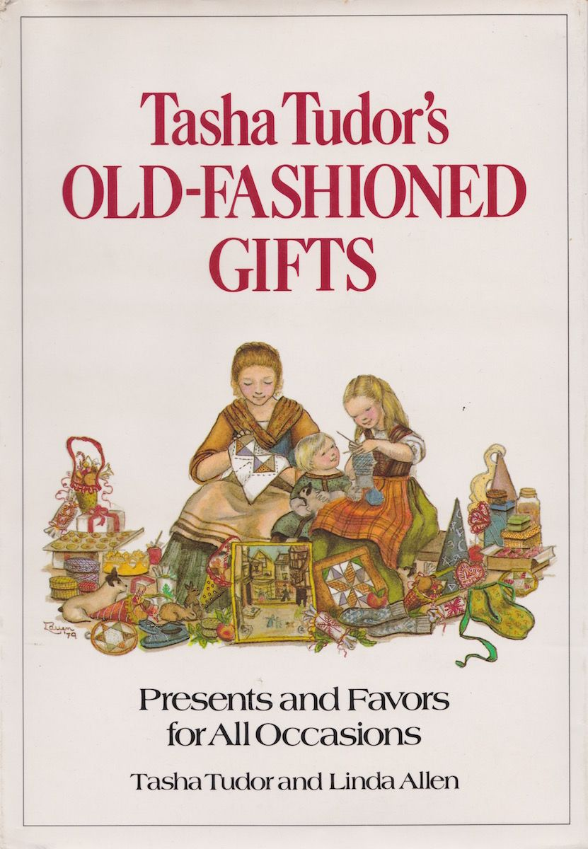 old-fashioned-gifts-covercopy