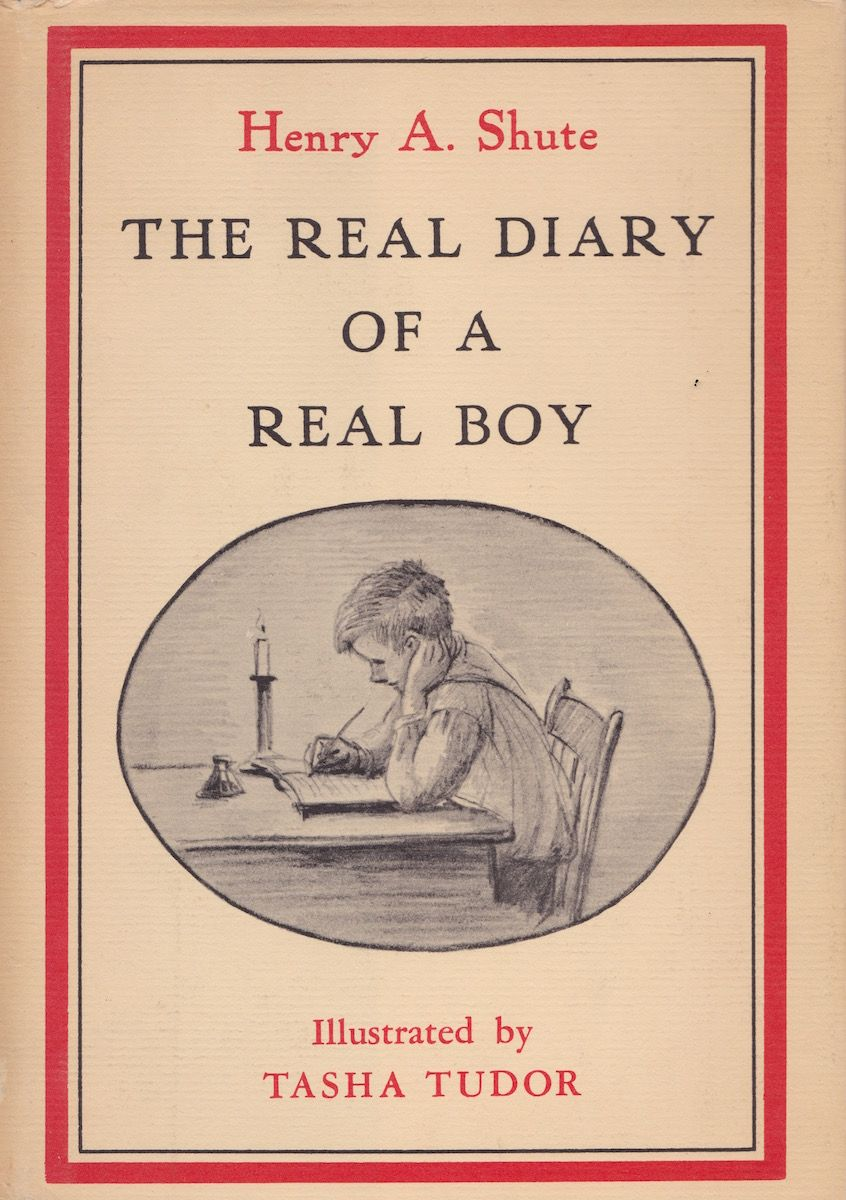 real-diary-of-a-real-boy-covercopy