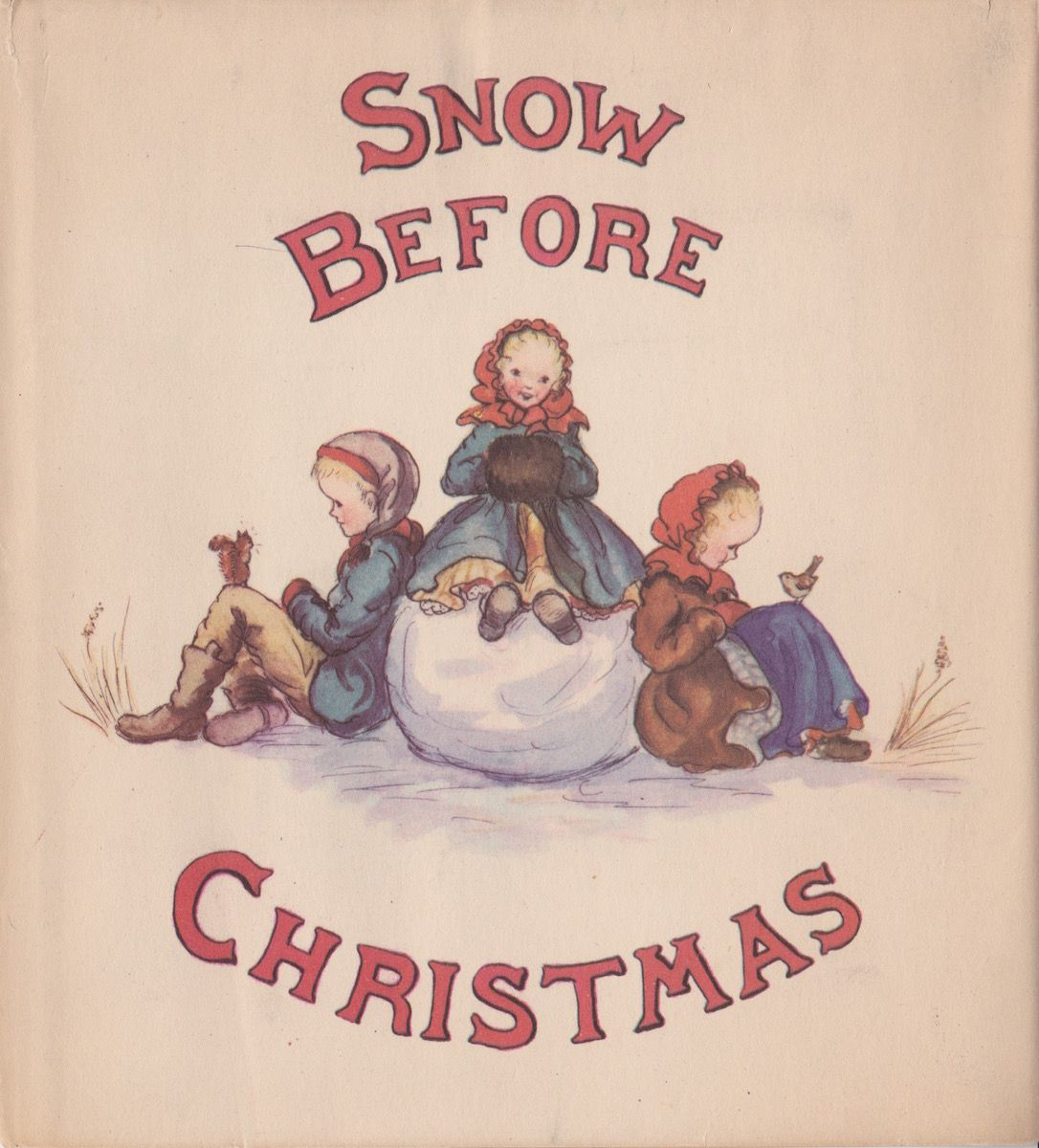snow-before-christmas-cover