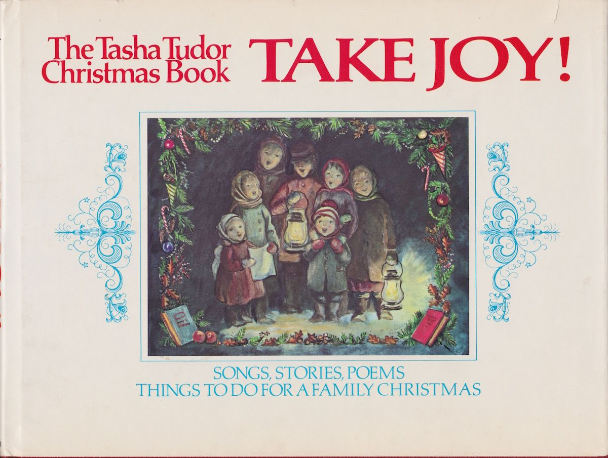 take-joy-cover