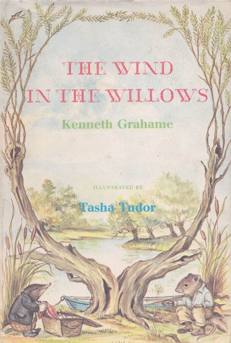 wind-in-the-willows-cover